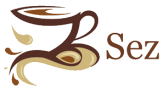Sezin's Cafe & Village Shop
